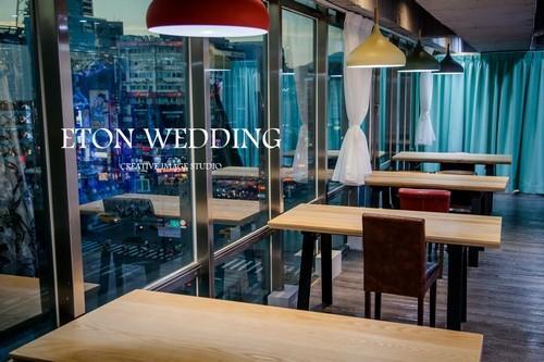自助婚紗,婚紗攝影,婚紗照,婚紗工作室,婚紗照風格,自助婚紗2020