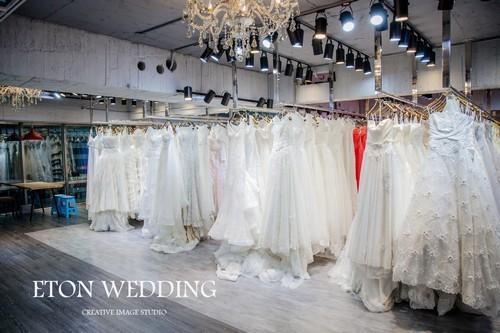 自助婚紗,婚紗攝影,婚紗照,婚紗工作室,婚紗照風格,自助婚紗2019