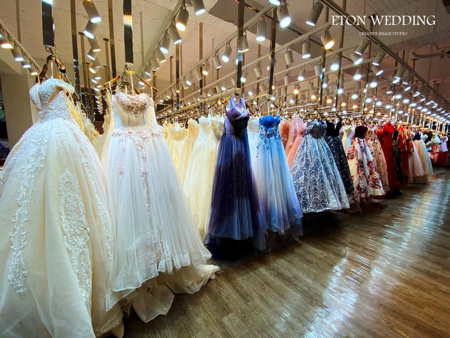 自助婚紗,婚紗攝影,婚紗照,婚紗工作室,婚紗照風格,閨蜜寫真 2021