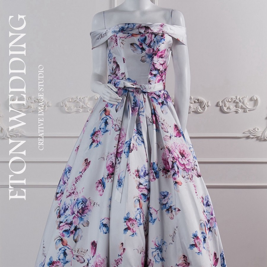 媽媽禮服,媽咪禮服,大尺碼禮服