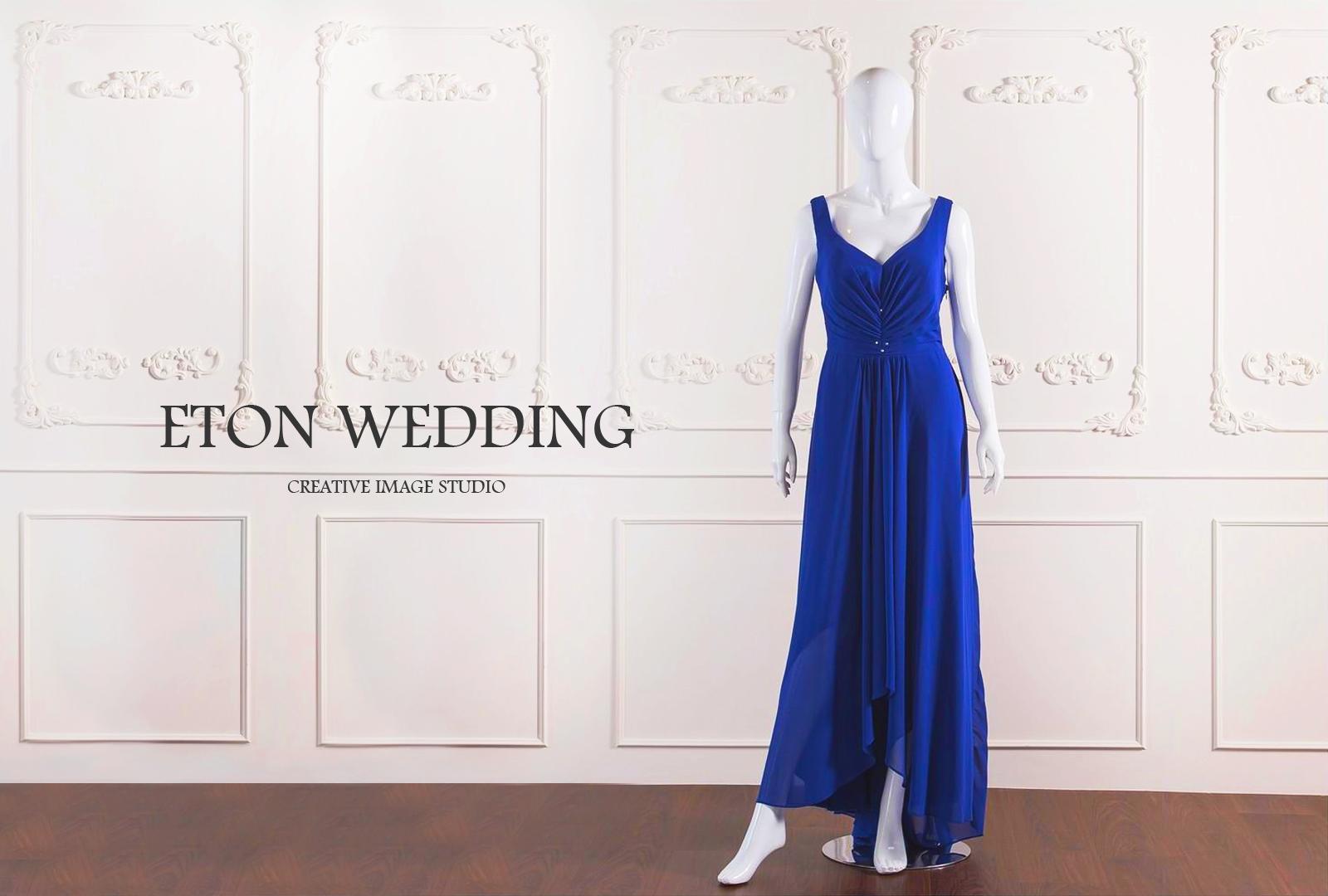 自助婚紗,媽媽服出租,媽媽禮服,媽媽服,手工禮服,媽媽服 推薦
