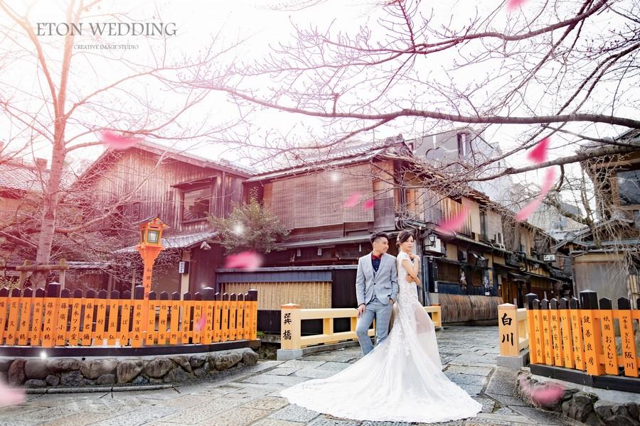 旅拍京都,海外婚紗,日本拍婚紗,京都拍婚紗,日本婚紗,京都旅拍,旅拍婚紗,自助婚紗,婚紗拍攝