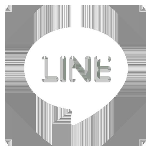 line@,伊頓客服,伊頓線上客服,伊頓line,婚紗照