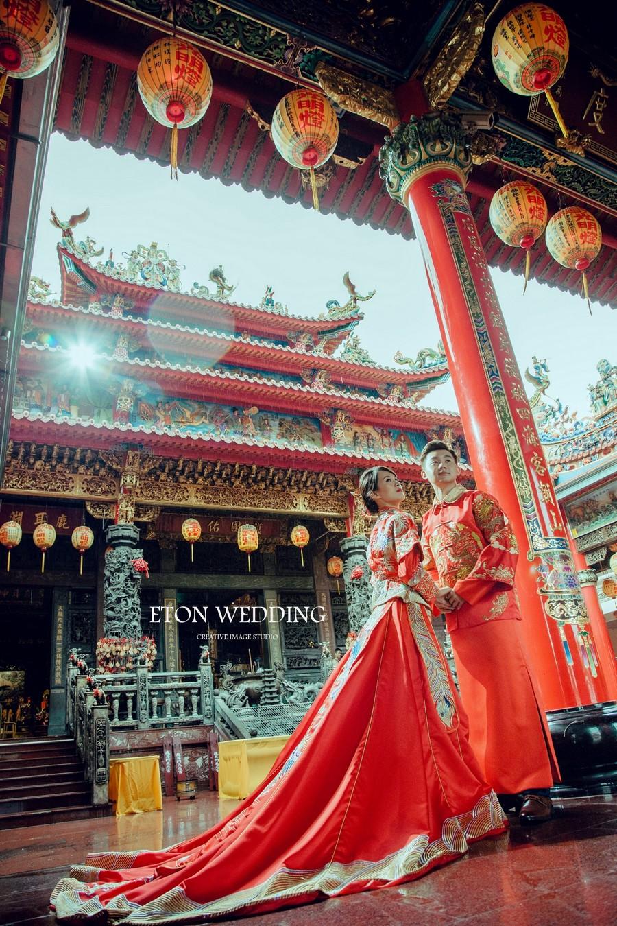 中式禮服,中式禮服出租,中式禮服推薦,租中式禮服
