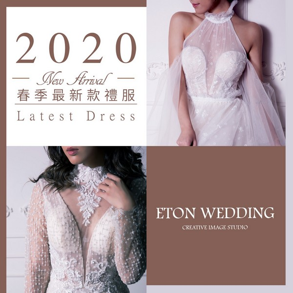 自助婚紗,婚紗包套,婚紗照,婚紗攝影