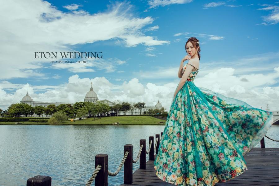 板橋婚紗,板橋婚紗推薦,板橋婚紗攝影,2021板橋婚紗,板橋婚紗店,板橋伊頓婚紗